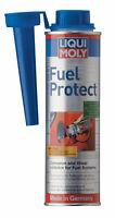 Liqui Moly Petrol Fuel Protect Additive Treatment 300ml  - 2955