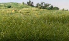 Woodland Scenics 619 - Static Grass Light Green 4mm