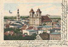AK, Lissa i. P., 1902, (G)