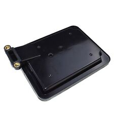 Auto Transmission Oil Filter For Hyundai Elantra Accent Tucson Kia Forte5 Optima