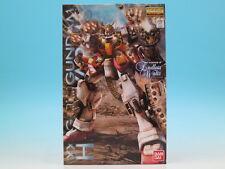 [FROM JAPAN]MG 1/100 Mobile Suit Gundam Wing XXXG-01H Gundam Heavyarms EW Pl...