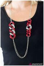 Matching Earrings, T2g, Multiple Choices New Lovely Paparazzi Necklace &