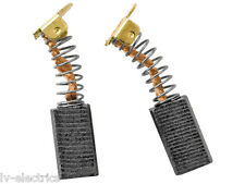 Für Makita 18V LXT Winkelschleifer BGA452 BGA452Z Motor Kohlebürste 6207D