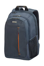 Zaino Samsonite | Porta Pc 17.3"