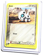 Ruby /& Sapphire Pokemon Card Common 106//109 WATER ENERGY NM
