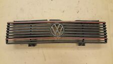 VW SCIROCCO MK2 FRONT GRILL GRILLE BADGE 533853653