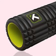 Blackroll Fitness- & Massagerollen