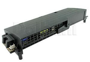 APS-270 Sony Playstation 3 PS3 Slim Power Supply CECH-2501B