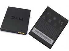 Original Akku HTC One SV SC ST SU Desire 400 500 600 610 Accu BM60100 BA-S890