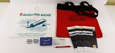 America West Airlines Collectables