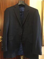 HACKETT Jacket Chaqueta  Chaqueta Talla 50R Uk 40R Lana