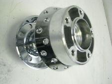 Harley Davidson FXSTD Softail Deuce 2001 Rear Wheel Bearing Kit