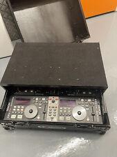 More details for pioneer djm 5000 mixer