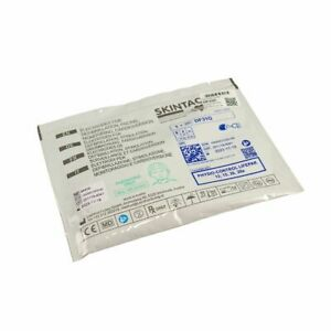 PhysioControl/ Lifepak 12, 15, 20, Paediatric Replacement Electrodes