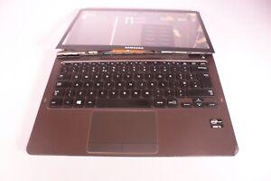 Samsung NP540U3C Working intel i3 BA92-11561A Motherboard Laptop Spares