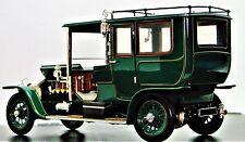 1 Rolls Royce Antique Car Vintage 24 1900s 43 Exotic 18 Classic 64 Phantom 12