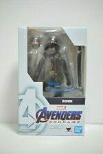 Bandai S.H.Figuarts Ronin Avengers End Game in Stock
