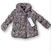 Summer Coats Jackets &amp Snowsuits (0-24 Months) for Girls   eBay