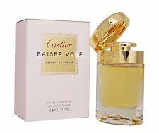 Cartier BAISER VOLE ESSENCE DE PARFUM Eau de Parfum EDP 40ml.