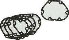 CCI HARLEY Davidson Big-Twin Transmission End Cover Gasket Fits 1987up BC22304 T