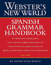 1st Edition English, Grammar Textbooks