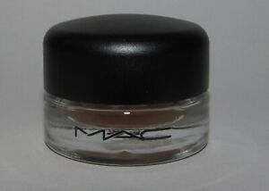 New Mac Fluidline Brow Gelcreme Liner Gel Sourcils Dirty Blonde New In Box