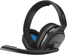 ASTRO Gaming A10 Wired 3.5mm Gaming Headset Xbox One PS4 PC