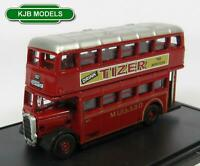 BNIB N GAUGE OXFORD DIECAST 1:148 NUT003_1 GUY ARAB UTILITY MIDLAND RED