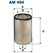 FILTRON Original Luftfilter AM404