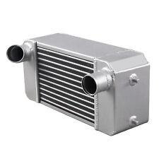 ASI 115mm Ladeluftkühler für Land Rover Discovery 90-98 300TDI Diesel Motor