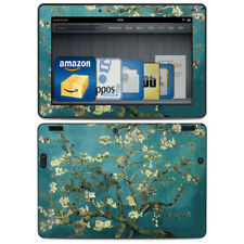 Kindle Fire HDX 8.9 Skin - Blossoming Almond Tree - Sticker Decal
