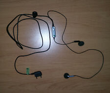 ### Sony Ericsson Headset Stereo MH-300 GreenHeart ### In-Ears ### TOP-ZUSTAND #