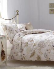 Harlequin Zahana Double duvet cover with 2 Standard Pillowcases RRP £130