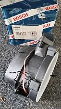 Masse d'Air Flow Meter Sensor Pour Rover 75 Mgzt mgz-T 2.0 Cdt, 2.0 CDTi 0928400520