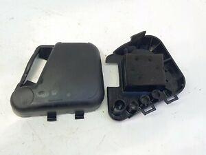 RYOBI PLT2543Y 25cc strimmer parts - Air filter housing