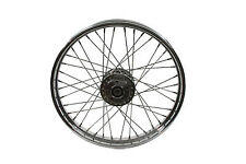 21  Replica Front Spoke Wheel For Harley-Davidson
