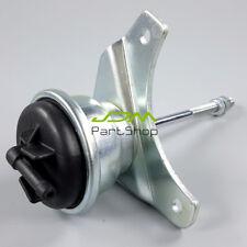 Turbo Wastegate Actuator KKK for Peugeot 1007 107 206 207 307 HDi 1.4L DV4TD