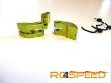 RC Embrayage, Couplage Cuisson pour Tous 1:8, RC Cars Versch.farben
