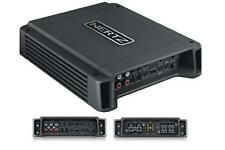 Hertz HCP4 Car 4 Channel Car Audio Amplifier 4x55w RMS