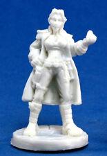 1x SASCHA DUBOIS - BONES REAPER figurine miniature d&d chronoscope d&d jdr 80004