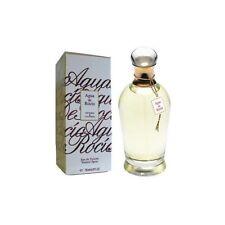 SPANISH - VICTORIO & LUCCHINO - AGUA DE ROCIO - EDT - 50 ml