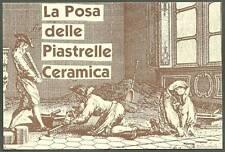 VARESE FERNO 01 PAVIMENTI PIASTRELLE PUBBLICITÀ