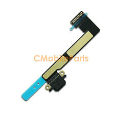 iPad Mini 2 / 3 Dock Connector Charging Sync Port Flex Cable Black