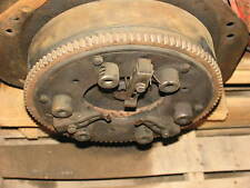 IH INTERNATIONAL FARMALL  H Super  H  Fly Wheel