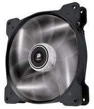 Corsair Série Air AF140 LED BLANC Quiet Edition débit d'air Elevé 140MM
