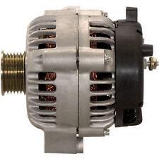 HIGH OUTPUT AMP ALTERNATOR Fits CHEVY MALIBU ALERO GRAND AM 3.1L 3.4L V6  220A