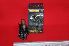 Medicom Toys Kubrick Alien Serie 1 Figura Alien