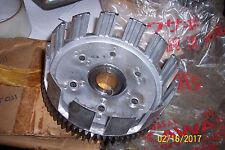 NOS  Kawasaki F11 F11M Clutch Housing  13095-031