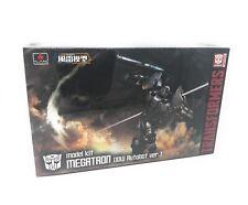 Flame Toys Transformers - Megatron (IDW Autobot Ver) Furai Model Kit
