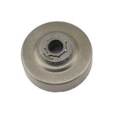 "Chain Sprocket Rim 3/8"" - 7 Clutch Drum For Stihl 036 Ms340 Ms360 Chainsaw"
